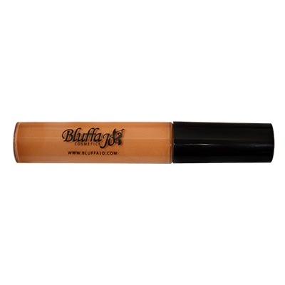 Barely There Lip Gloss – $18.00