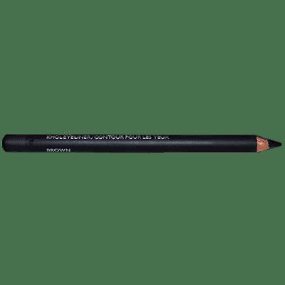 Brown Eye Liner- $12.00
