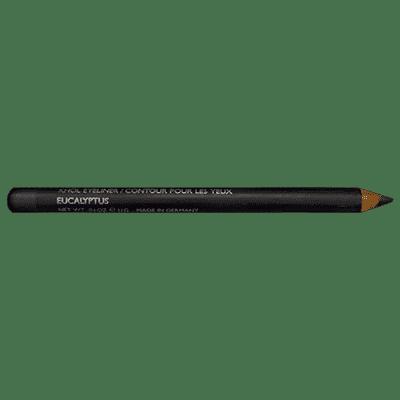 Eucalyptus Eye Liner – $12.00