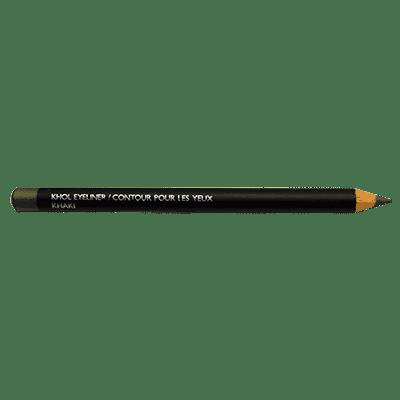 Khaki Eye Liner – $12.00