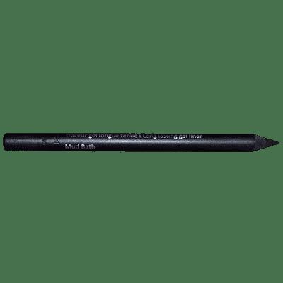 Mud Bath Gel Eye Liner – $20.00