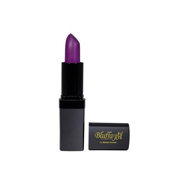 Stacy Xtreme Lipstick