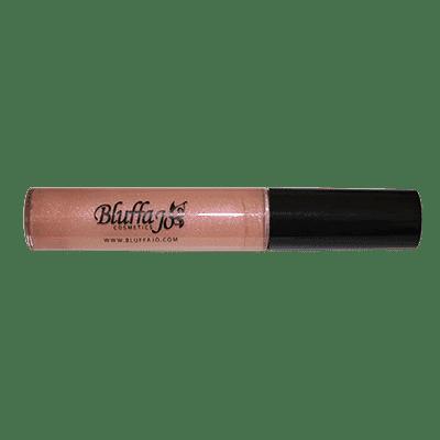 Tere Lip Gloss – $18.00
