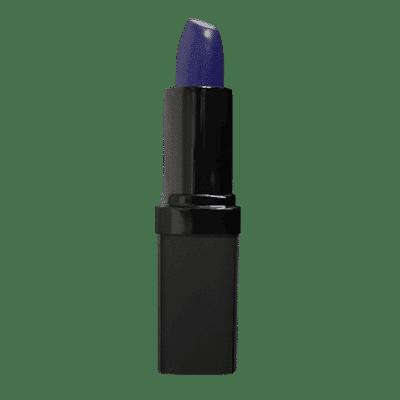 Blue Like You Lip Stick