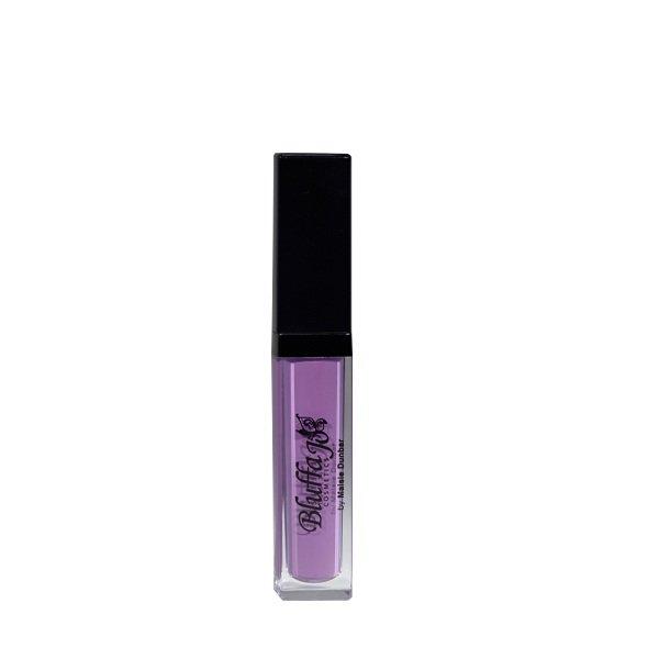 BoosheaBoo Liquid Velvet Lipstick