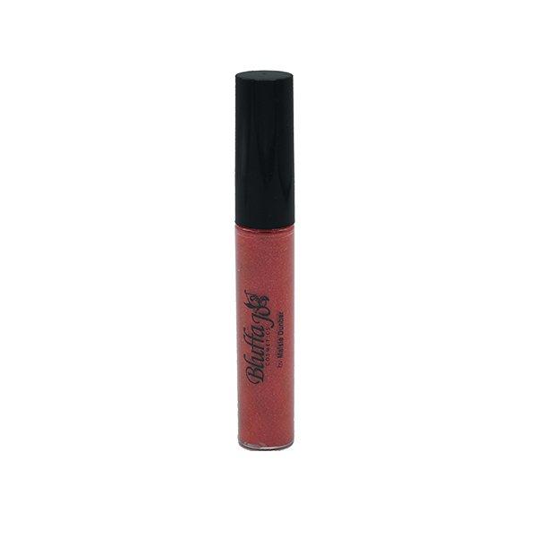 jacqueline Lipstick1