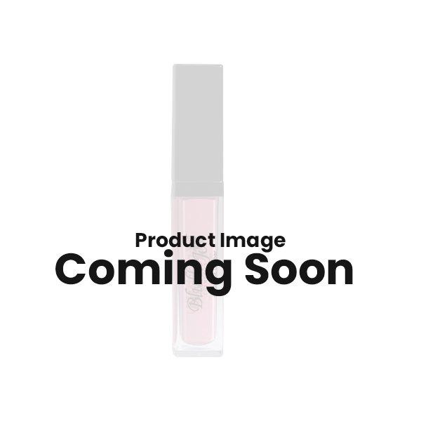 liquid lipstick image