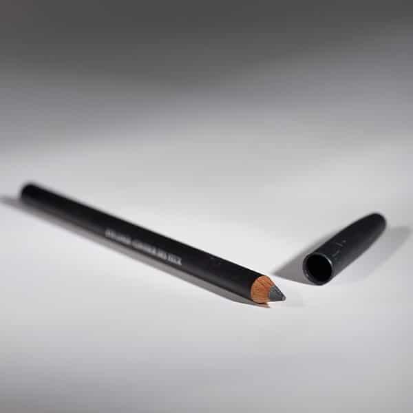 Black Eye Pencil1