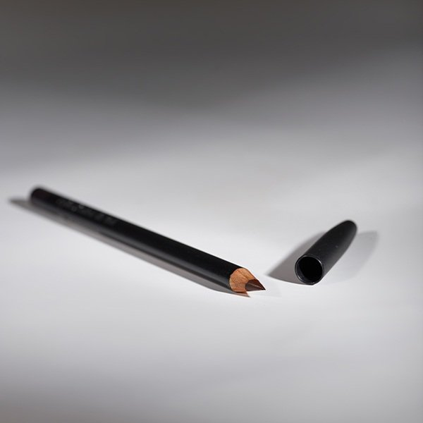 Expresso eye brow liner1