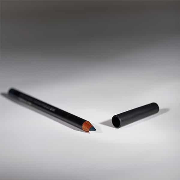 Frost Green Eye Pencil1