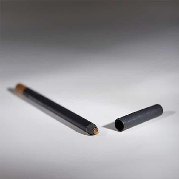 Goldmine Gel Pencil Liner1