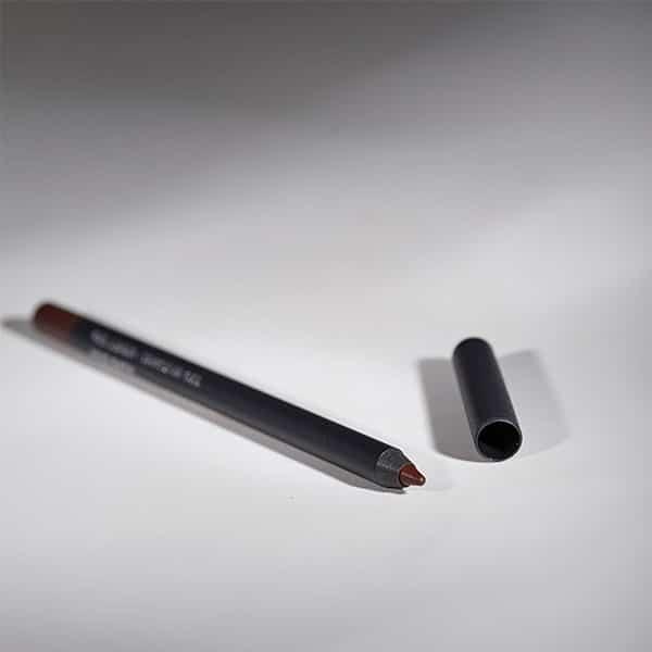 Walnut Lip Pencil1