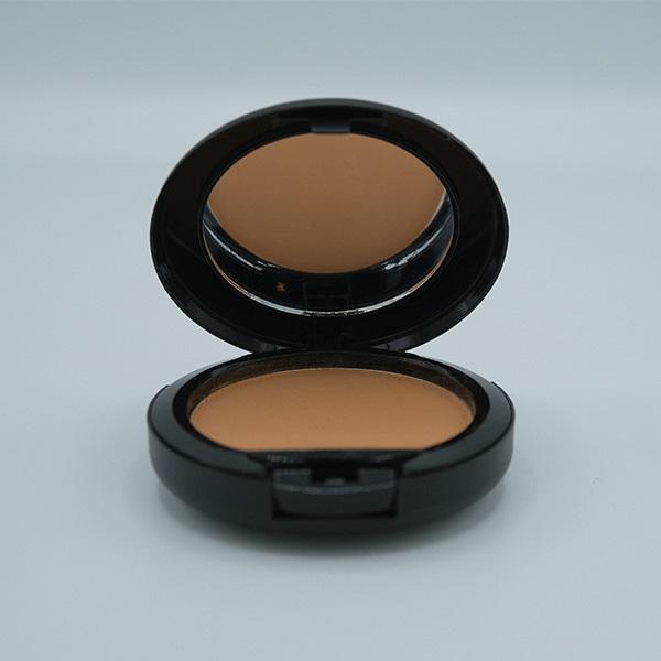 Tanish Dual Powder1