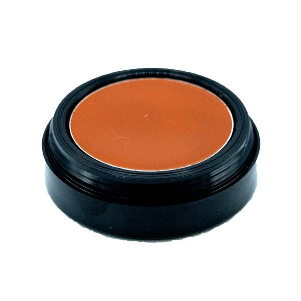 Diva-Pot-Concealer